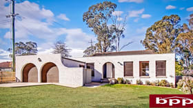 Medical / Consulting commercial property for sale at Riverstone NSW 2765