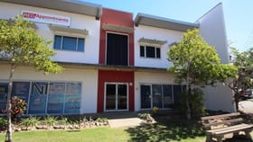 Offices commercial property for sale at Suite 34/119 Reichardt Road Winnellie NT 0820