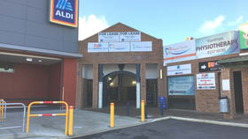 Offices commercial property sold at 8/17 South Street Kardinya WA 6163