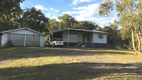 Factory, Warehouse & Industrial commercial property sold at 67 Tin Can Bay Road Victory Heights QLD 4570