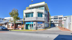 Shop & Retail commercial property for sale at 355 Newcastle Street Northbridge WA 6003