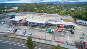 Retail commercial property for sale at 528 Ashmore Road Ashmore QLD 4214
