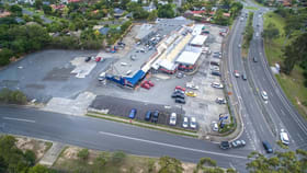 Shop & Retail commercial property for sale at 528 Ashmore Road Ashmore QLD 4214