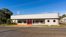 Industrial / Warehouse commercial property for sale at 32 Coolstore Road Harcourt VIC 3453