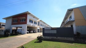 Offices commercial property for sale at Unit 16/119 Reichardt Road Winnellie NT 0820