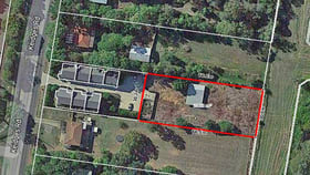 Development / Land commercial property sold at Keidges Road Bellbird Park QLD 4300