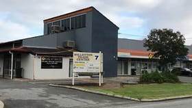 Showrooms / Bulky Goods commercial property for sale at 7 Yampi Way Willetton WA 6155