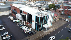 Medical / Consulting commercial property for sale at 199 Marius Street Tamworth NSW 2340