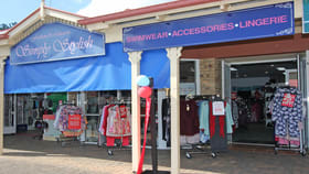 Shop & Retail commercial property sold at Shop 5/4 Maple Street Maleny QLD 4552