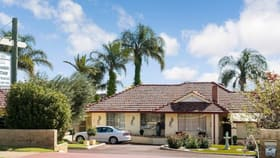 Hotel, Motel, Pub & Leisure commercial property for sale at 3161 Albany Highway Armadale WA 6112