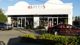 Shop & Retail commercial property for sale at 93 Argyle Street Traralgon VIC 3844