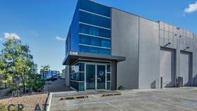 Shop & Retail commercial property for sale at 1/32 Law Court Sunshine West VIC 3020