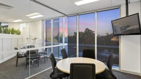 Offices commercial property for sale at 5/145 Walcott Street Mount Lawley WA 6050
