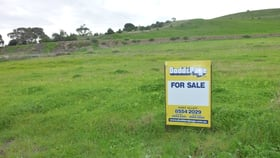 Development / Land commercial property for sale at 9/(15) Trade Court Hindmarsh Valley SA 5211
