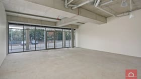 Offices commercial property for sale at 3/29-33 Joyce Street Pendle Hill NSW 2145