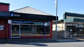 Shop & Retail commercial property for sale at 52 Butler Street Tully QLD 4854
