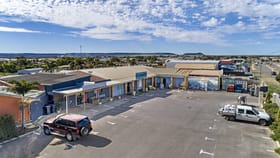 Retail commercial property for sale at 235 Place Road Webberton WA 6530