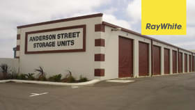 Industrial / Warehouse commercial property for sale at 82 Anderson St Webberton WA 6530