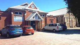 Hotel, Motel, Pub & Leisure commercial property sold at 19 Kilkenny Road Woodville Park SA 5011