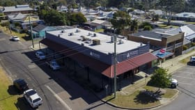 Offices commercial property sold at 68-70 Station Street Weston NSW 2326