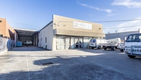 Factory, Warehouse & Industrial commercial property for sale at 7 Norwich Avenue Thomastown VIC 3074