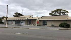 Showrooms / Bulky Goods commercial property for sale at 2-4 Verran Terrace Port Lincoln SA 5606