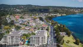 Offices commercial property for sale at CT1/482-488 The Esplanade Warners Bay NSW 2282
