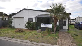 Factory, Warehouse & Industrial commercial property sold at 14 Philip Ave Victor Harbor SA 5211