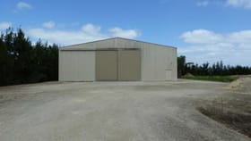 Factory, Warehouse & Industrial commercial property for sale at Lot 2 Ellen Street Penola SA 5277