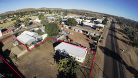 Development / Land commercial property sold at 58-60 Duchess Road Mount Isa QLD 4825