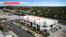 Offices commercial property for sale at 20/1 Central Avenue Thornleigh NSW 2120