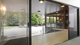 Shop & Retail commercial property sold at 4/12 Bicentenary Lane Maleny QLD 4552