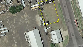 Development / Land commercial property for sale at 0 Box Street Pittsworth QLD 4356