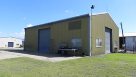 Development / Land commercial property for sale at 0 Cnr Box & Grevillea Street Pittsworth QLD 4356