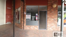Offices commercial property for sale at Shop 3/20 Highett Street, Mansfield Mansfield VIC 3722