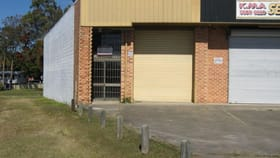 Factory, Warehouse & Industrial commercial property for sale at 1/14 Timms Court Woodridge QLD 4114