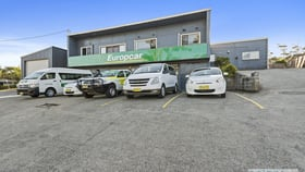 Showrooms / Bulky Goods commercial property sold at 194 Pacific  Highway Coffs Harbour NSW 2450