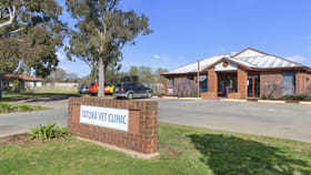Medical / Consulting commercial property sold at 27 - 29 Ross Street Tatura VIC 3616