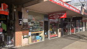 Shop & Retail commercial property sold at 30 Church Street Whittlesea VIC 3757