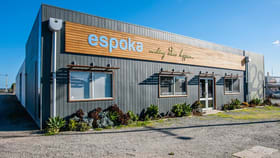 Factory, Warehouse & Industrial commercial property for sale at 28 St Andrews Terrace Port Lincoln SA 5606