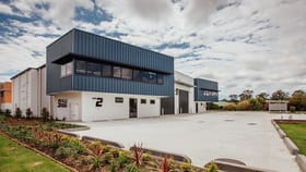 Factory, Warehouse & Industrial commercial property for sale at 9 - 13  Ford Coomera QLD 4209