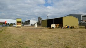 Industrial / Warehouse commercial property for sale at 31 Maskey Road Singleton NSW 2330