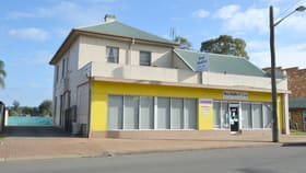 Retail commercial property for sale at 250 John Street Singleton NSW 2330