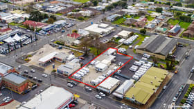 Shop & Retail commercial property for sale at 123 Commercial Street East Mount Gambier SA 5290