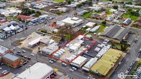 Development / Land commercial property sold at 123 Commercial Street East Mount Gambier SA 5290