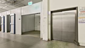Other commercial property sold at 323/23-27 Mars Road Lane Cove NSW 2066