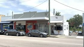 Shop & Retail commercial property sold at 344 Mann Street Gosford NSW 2250