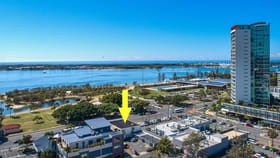 Parking / Car Space commercial property for sale at 96A Marine Parade Southport QLD 4215