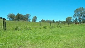 Development / Land commercial property sold at 27 Mulgi Drive South Grafton NSW 2460