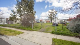 Development / Land commercial property for sale at 104-108 Garsed Street Bendigo VIC 3550